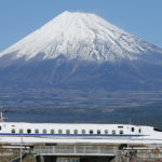 About Japan – social issues, the people and their lifestyles